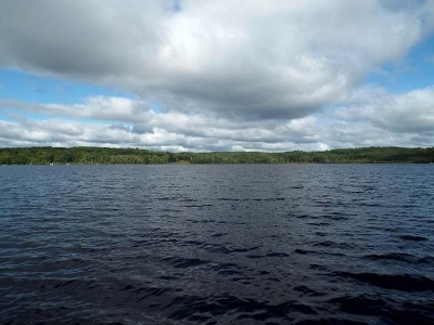 Pickerel Residential Lots & Land Active O/C: Lake Lot Maple Ridge Rd #Lily Lak