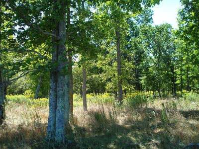 Merrill Residential Lots & Land For Sale: Near Hwy 64
