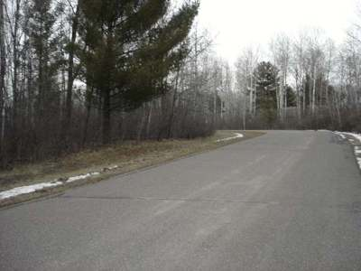 Residential Lots & Land For Sale: Lot 1 Briarwood Ln
