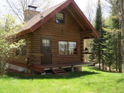 Winchester Single Family Home Active O/C: 13149 Papoose Lake Rd