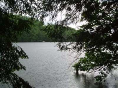 Oneida County, Lincoln County, Price County Residential Lots & Land For Sale: On Lamer Dr