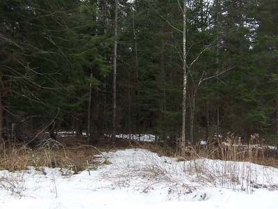 Residential Lots & Land For Sale: On Hawks Landing