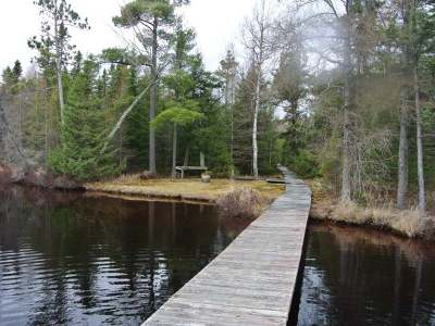 Three Lakes WI Residential Lots & Land For Sale: $139,900