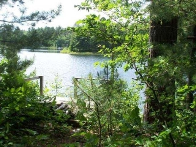 Residential Lots & Land For Sale: G2-3 Mitten Lake Rd