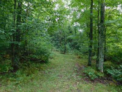 Antigo Residential Lots & Land For Sale: On Cth S