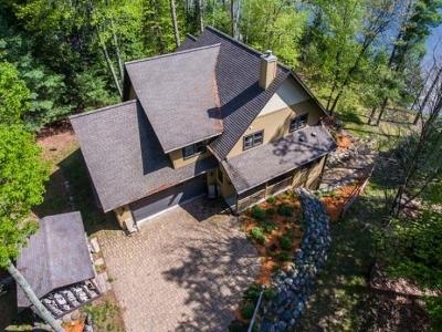Cloverland Single Family Home For Sale: 6221 Cloverleaf Ln