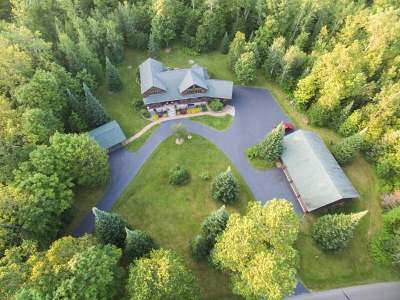 Winchester Single Family Home Active O/C: 13662 B Papoose Lake Rd