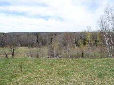 Crandon Residential Lots & Land For Sale: Near Kendall Ln