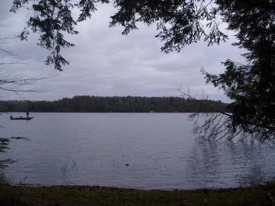 Three Lakes Residential Lots & Land For Sale: On Minne Wonka Ln