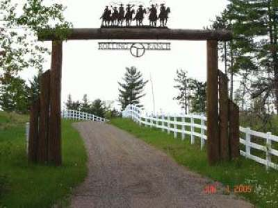 Minocqua WI Residential Lots & Land For Sale: $79,700