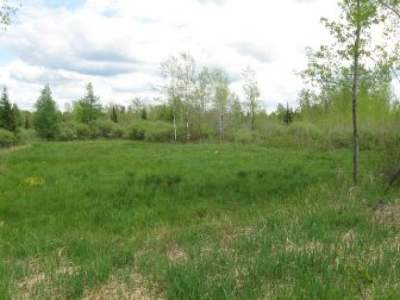Oneida County, Lincoln County, Price County Residential Lots & Land For Sale: W1121 Brantwood Ave