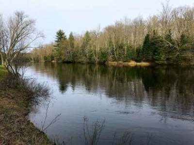 Ogema Residential Lots & Land For Sale: On Lukes Heights Rd