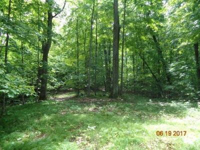 Pickerel Residential Lots & Land For Sale: Off Grass Lake Rd
