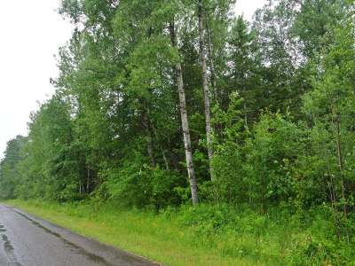 Schoepke WI Residential Lots & Land For Sale: $59,900