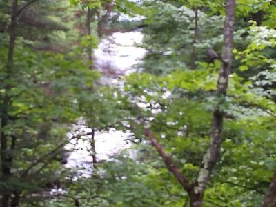 Oneida County, Lincoln County, Price County Residential Lots & Land For Sale: Lot 3 The Point Rd E