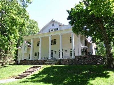 Phelps WI Single Family Home For Sale: $1,990,000