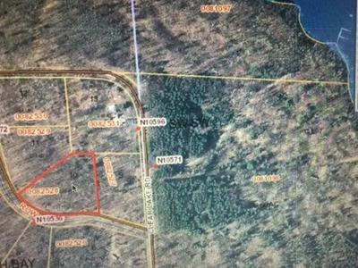 Elcho Residential Lots & Land For Sale: On Bay Highlands Dr