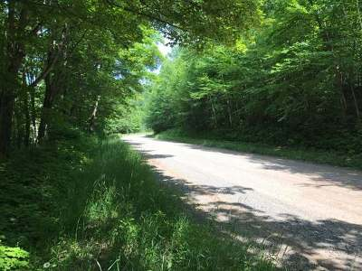 Residential Lots & Land For Sale: On Sucker Lake Rd #Lot 6A