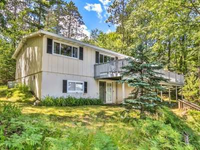 Newbold Single Family Home For Sale: 6192 Nordic Shore Dr
