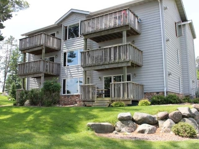 Condo/Townhouse Active O/C: 8250 Northern Rd #Unit 144
