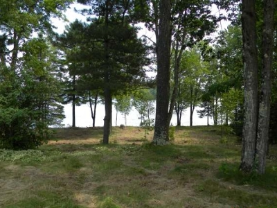 Crandon Residential Lots & Land For Sale: On Cth W #LOT
