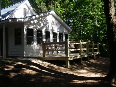 Forest County, Iron Wi County, Langlade County, Lincoln County, Oneida County, Vilas County Single Family Home For Sale: 5628 Timber Lodge Rd