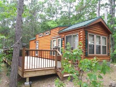 Forest County, Iron Wi County, Langlade County, Lincoln County, Oneida County, Vilas County Single Family Home For Sale: 8421 Oneida Lake Dr