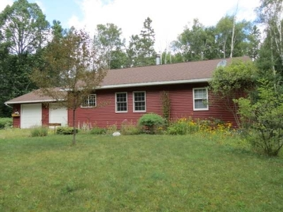 Winchester Single Family Home Active O/C: 13288 Serenity Ln