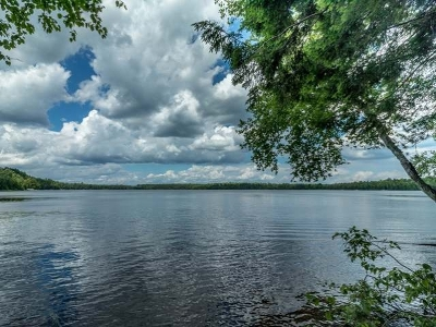 Minocqua WI Residential Lots & Land For Sale: $145,000