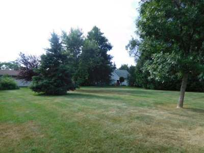 Antigo Residential Lots & Land For Sale: 828 Superior St