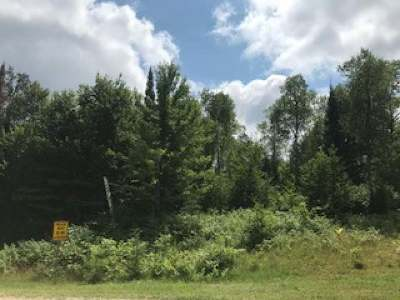 Rhinelander Residential Lots & Land For Sale: On Mirror View Ln