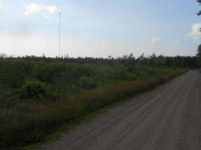 Fifield Residential Lots & Land For Sale: On Hwy 70