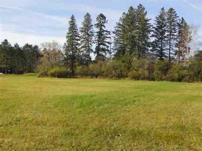 Merrill Residential Lots & Land For Sale: On Rio Grande Dr