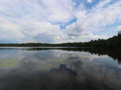 Eagle River WI Residential Lots & Land For Sale: $49,000