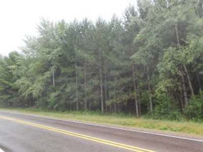 Residential Lots & Land For Sale: On Cth W