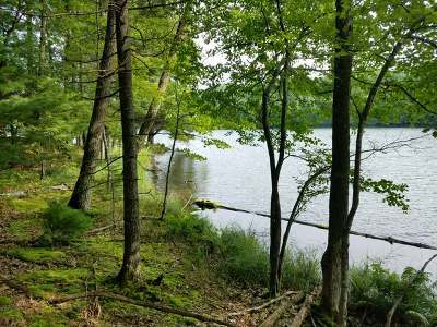 Residential Lots & Land For Sale: Lot 7&8 Chippewa Tr