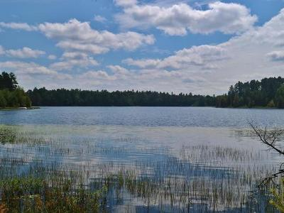 Eagle River Residential Lots & Land For Sale: On Star Lake Rd