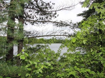 Lac Du Flambeau WI Residential Lots & Land For Sale: $88,700