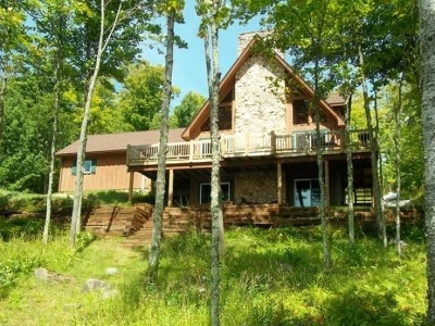 Land O Lakes Single Family Home For Sale: 6709 Silent Shores Ln