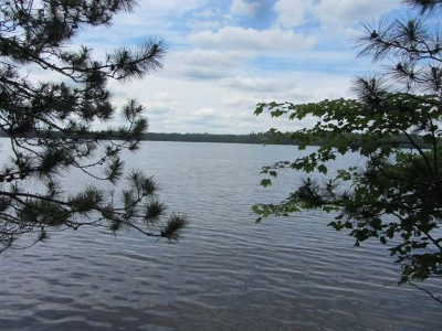 Lac Du Flambeau WI Residential Lots & Land For Sale: $144,900
