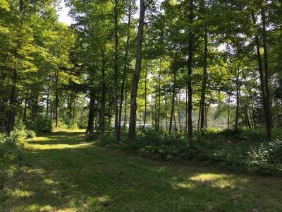Residential Lots & Land For Sale: Off Hwy 70