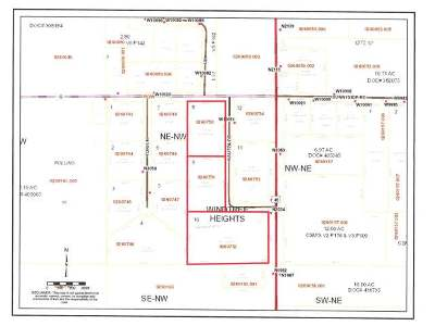 Commercial For Sale: Hwy 45