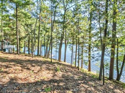 Minocqua WI Residential Lots & Land For Sale: $390,000