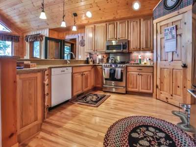 Conover Single Family Home For Sale: 3341 Buckatabon Rd E