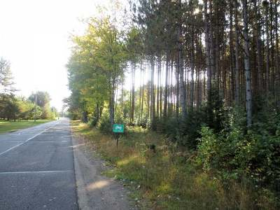 Residential Lots & Land For Sale: On Rolling Acres Dr