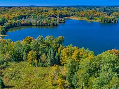 Residential Lots & Land For Sale: Off Oxbow Rd