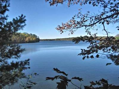 Lac Du Flambeau WI Residential Lots & Land For Sale: $205,000