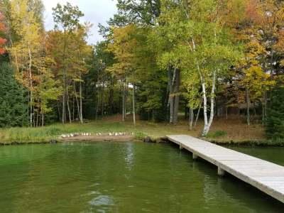 Residential Lots & Land For Sale: Adj 1479 Oak Ln