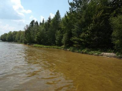 Eagle River WI Residential Lots & Land For Sale: $149,500