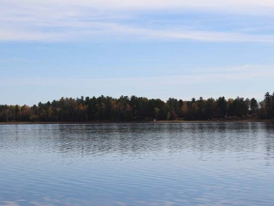 Oneida County, Lincoln County, Price County Residential Lots & Land For Sale: Lot 3 Sunset Point Rd